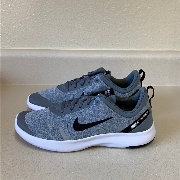 Nike Shoes   New Flex Experience Rn 8